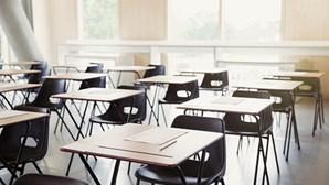 Estudantes querem grau de doutor nos politécnicos e rever fórmula de cálculo das propinas