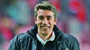 Jogo decisivo do Benfica sem prémio extra