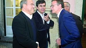 Nuno Artur Silva volta a gerar polémica na RTP