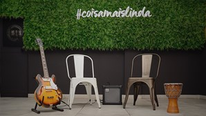 """Bossa Nova Sessions"" n'A Lanchonete"