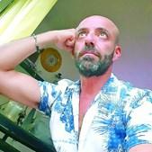 Ricardo Marques Ferreira