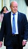 Pinto da Costa deu aval para discurso duro do treinador