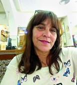 Ana Manuela Gomes, de 54 anos, confessou crime