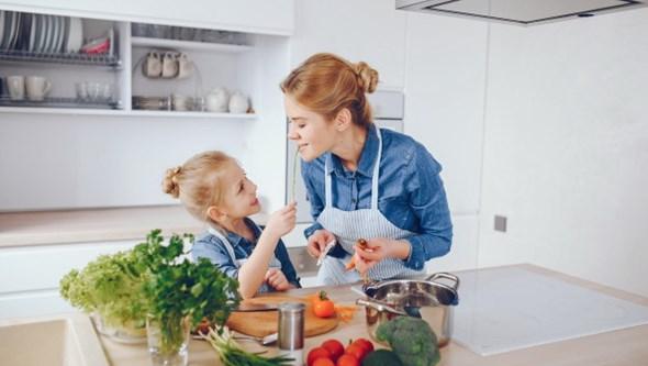 Coronavírus: Saiba o que comer para reforçar o sistema imunitário