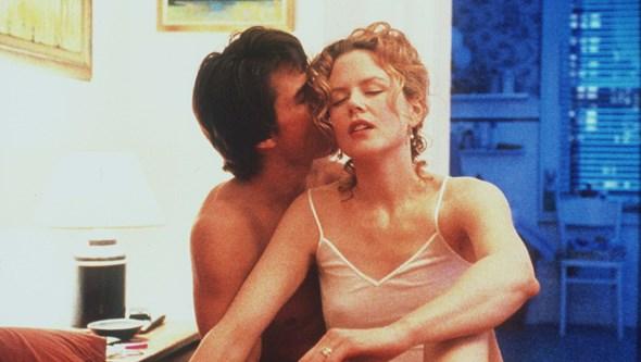 Mitos sobre sexo nos quais os adultos ainda acreditam