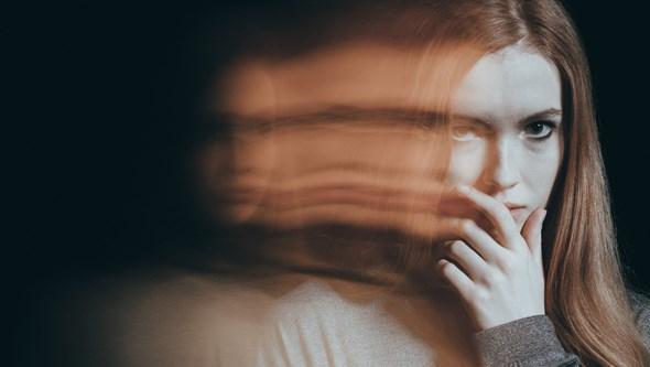Sabe mesmo o que é a perturbação bipolar?