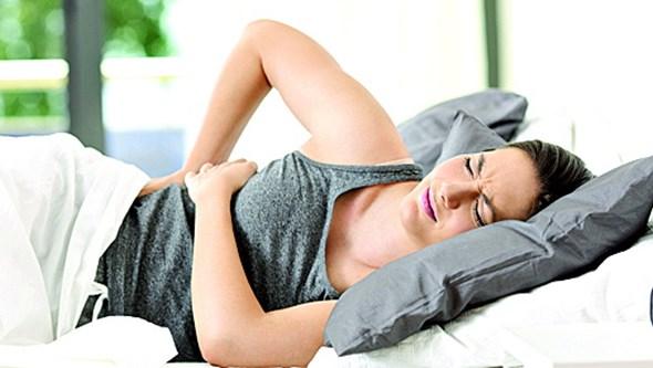 Fibromialgia pode ser desencadeada por stress e excesso de trabalho