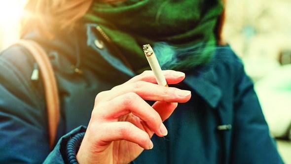 OMS lança campanha para deixar de fumar com ajuda das redes sociais