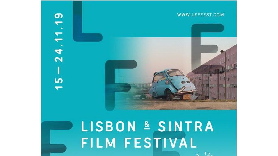 Lisbon & Sintra Film Festival arranca hoje com o tema 'Resistências'