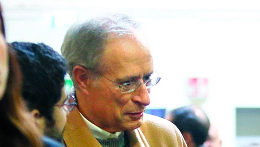 Francisco Louçã foi um dos políticos notados