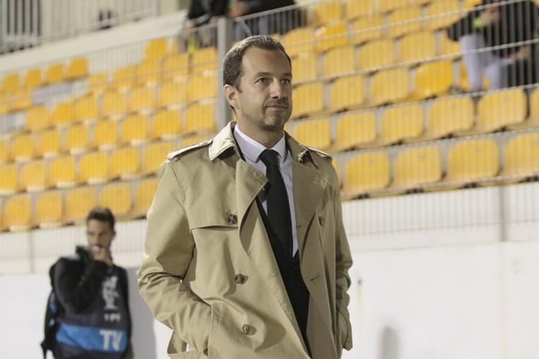 Frederico Varandas