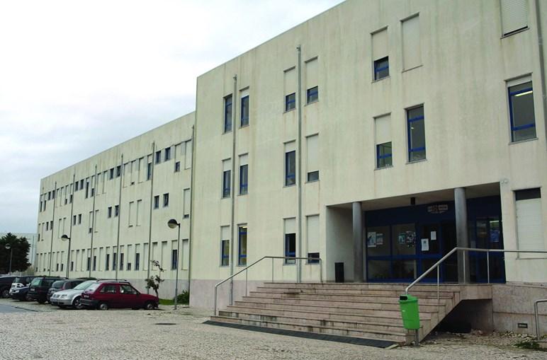 PSP de Oliveira do Douro