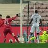 Gil Vicente testa negativo no último rastreio antes da retoma da I Liga