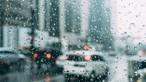 Gelo, neve e cheias: Depressão Dora está a chegar. Conheça as medidas preventivas a ter em conta