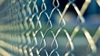 Prisão preventiva para dois dos seis homens detidos por tráfico de droga no Centro