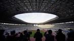 Organização dos Jogos Olímpicos Tóquio 2020 autoriza 10 mil espectadores