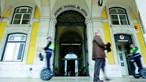 STJ confirma 6 anos de prisão para autor de 12 roubos e um furto em Braga