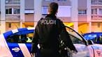 Expulsam polícia por dois roubos
