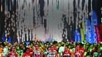 Corridas de São Silvestre contribuem para instituições solidárias