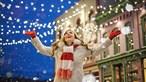 Natal na Bélgica limitado a 4 convidados em casas com jardim e só um pode usar a casa de banho
