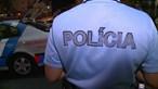Polícia agredido a soco por condutor alcoolizado em Braga