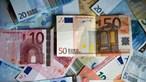 Antiga tesoureira de Fábrica da Igreja em Barcelos condenada por desviar 33 mil euros