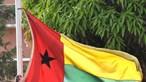 Guiné-Bissau regista mais um morto e 18 casos por Covid-19