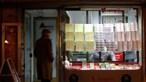 Homem sofre acidente e ganha a lotaria no mesmo dia