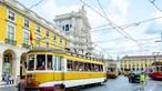 Carris, CP e Metro de Lisboa reforçam transportes públicos na passagem de ano
