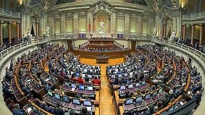 Governo aprova o Sistema Nacional de Planeamento Civil de Emergência