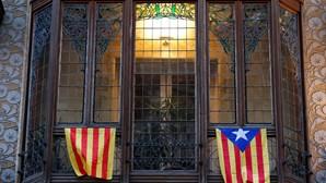 Partidos independentistas com pré-acordo para formar governo regional na Catalunha