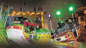 Diverlândia é a maior feira indoor do País e está de regresso à FIL