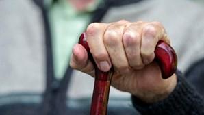 Lares das Misericórdias sem óbitos associados à Covid-19 esta semana em resultado da vacinação
