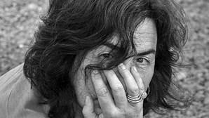 Livro reúne retratos de mulher portuguesas muito especiais