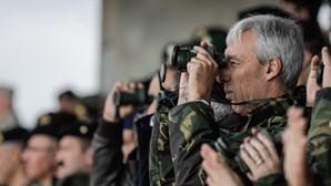 Portugal vai enviar aeronave C295 com 70 militares para o Mali em maio