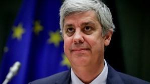 António Costa tira a Mário Centeno poder sobre venda de imóveis do Estado