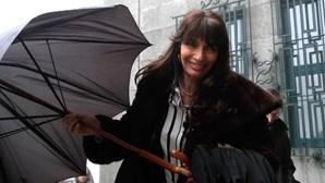 Rui Rio indica marido da deputada Mónica Quintela para o Conselho Superior do Ministério Público