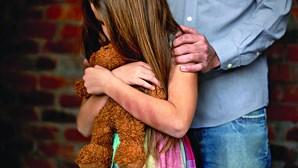 Centenas de crianças vítimas de abuso sexual em instituições londrinas, revela relatório