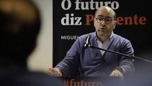 Pinto Luz acusa Rio de incoerência por indicar marido de deputada para Conselho Superior do MP