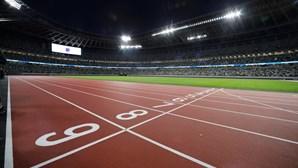 Campeão mundial Julian Alaphilippe renuncia aos Jogos Olímpicos de Tóquio