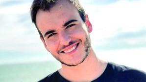 Aluno da Universidade do Algarve morre em despiste