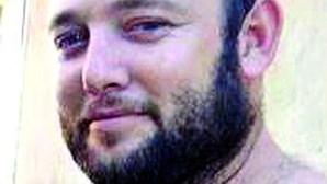 Português dono de bordel executado a tiro no Brasil