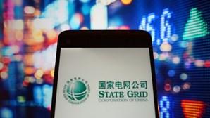 Acionista chinês da REN compra quase 50% da rede de distribuição de energia do Omã