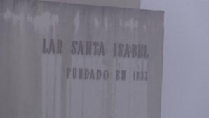 """Presidente de lar de idosos de Gaia considera """"brincadeira de mau gosto"""" queixas de assédio sexual"""