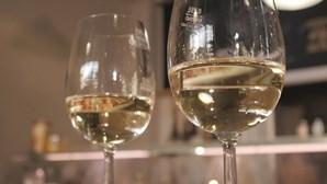 Máfia dos Vinhos: a rede ilegal que se apoderou da produção de vinho verde
