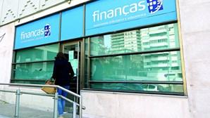 Recebeu uma mensagem sobre reembolso do Fisco? Autoridade Tributária alerta para fraude e pede que ignore