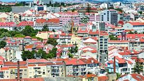 Parlamento aprova prolongamento da moratória das rendas até setembro