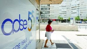 Lista de entidades abrangidas por alargamento da ADSE já está publicada