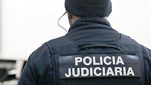 PJ fez buscas na junta de S. Pedro, no Funchal, por suspeitas de prevaricação