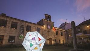 Festa das Luzes anima Belmonte